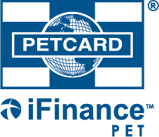 Petcard-finance-Prince-George-Vet